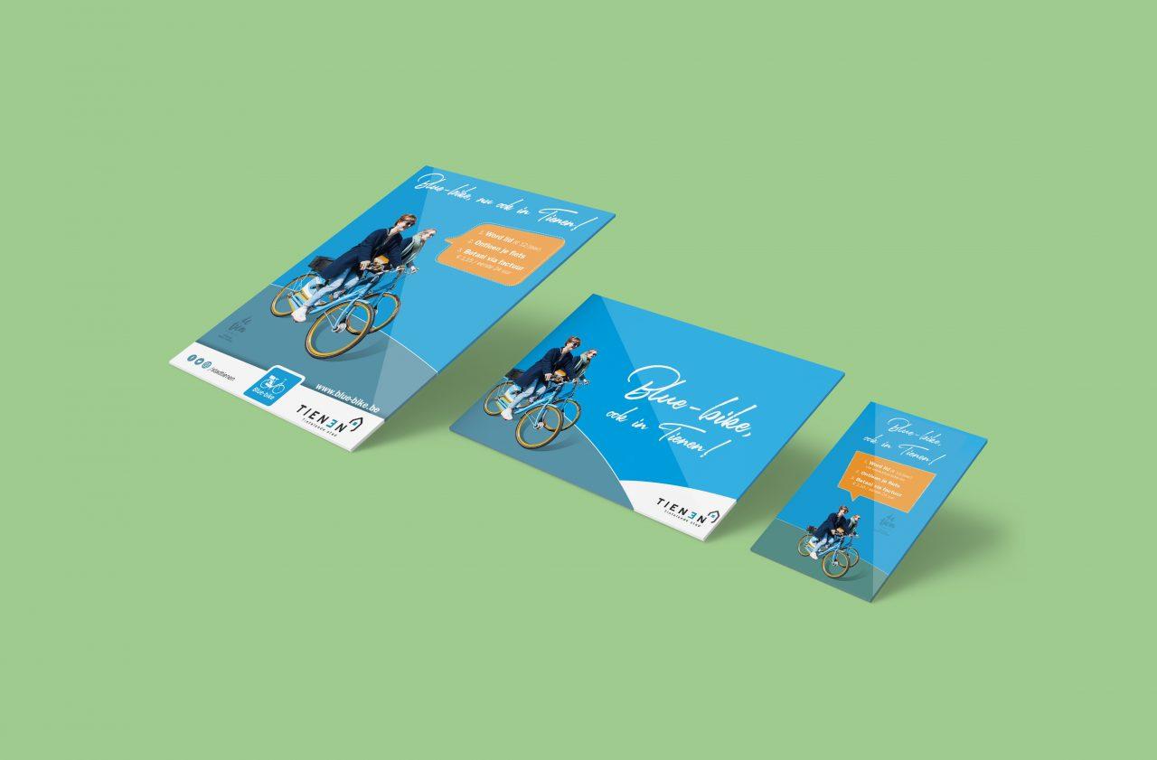 Blue-bikes-portfolio