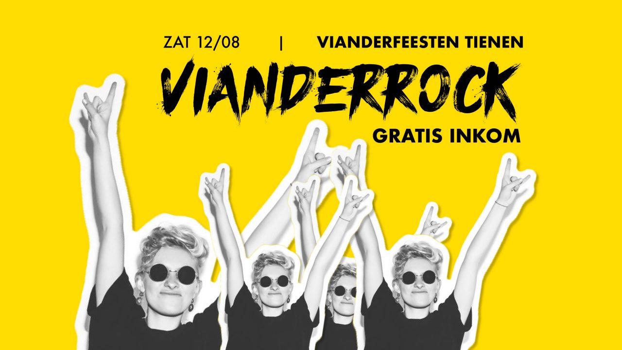 Vianderrock
